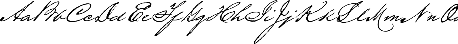 Houston Pen