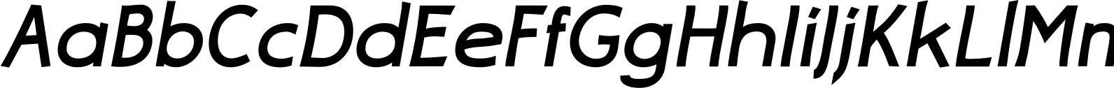 Librum Sans