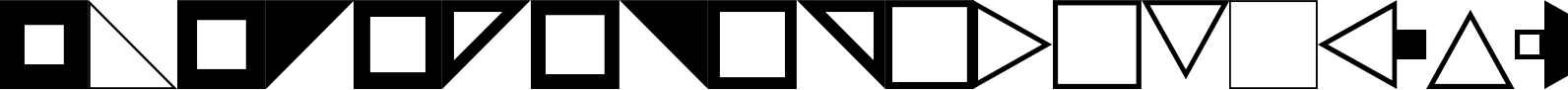 FormPattern