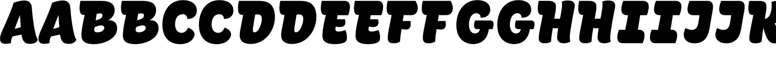 La Picá