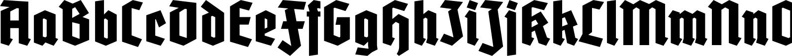 Deutschmeister
