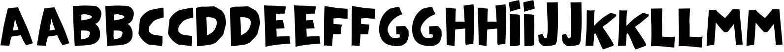 Pagkaki