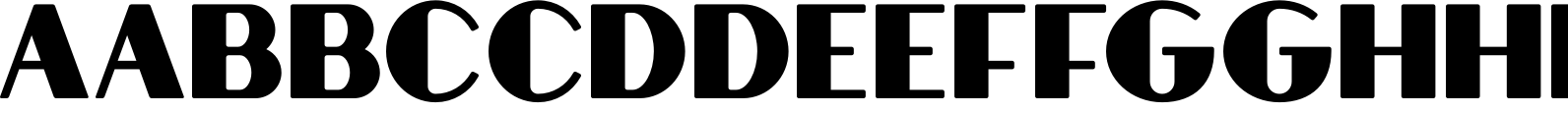 Andre Diner