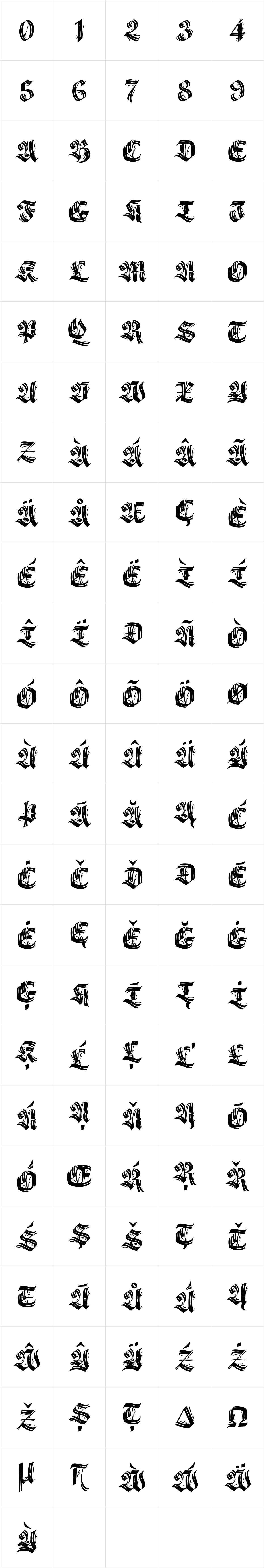 Origen Capitals
