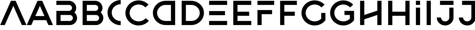 Autorich