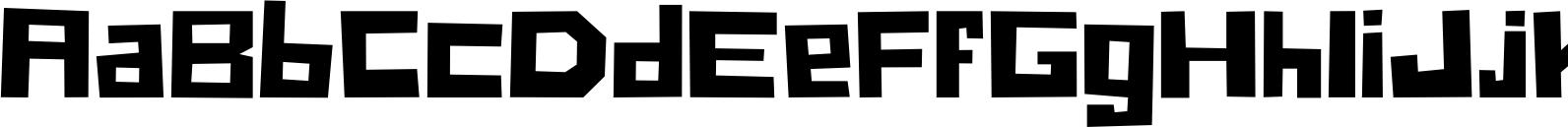 Hitchcut