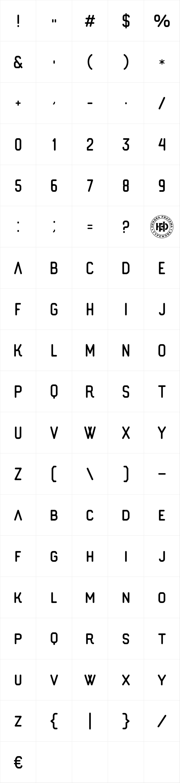 Lazy Ride Sans