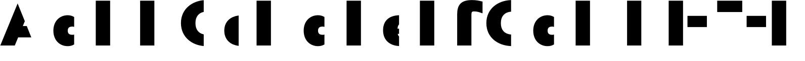 Mymoon Stencil Texture