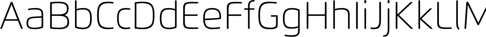Flexo Soft