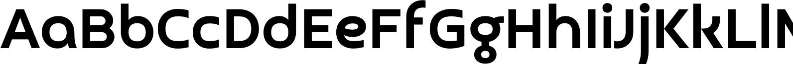 Croogla 4F