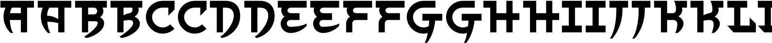 Indi Kazka 4F