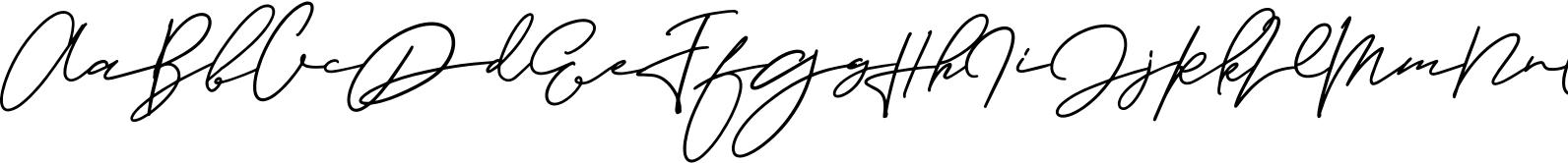 Jamsuit Duo Font