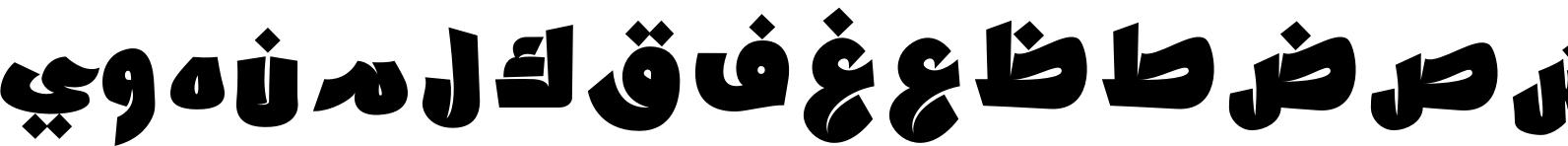 Dawshah