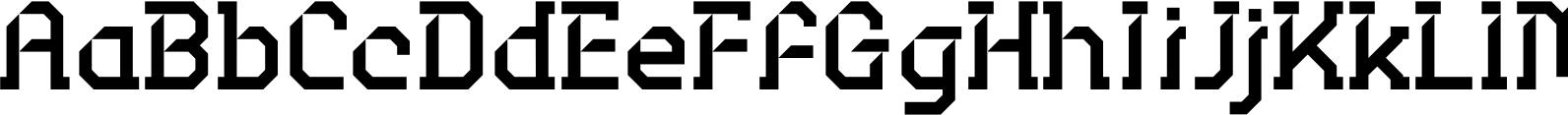 Vigorous