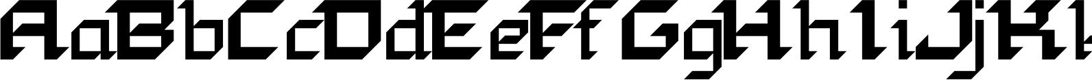 Display Chamfer