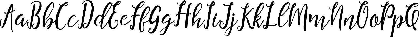 Restful Script