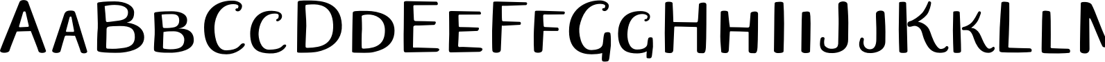 Aristelle