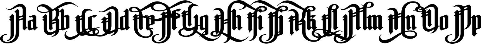 Pontifice
