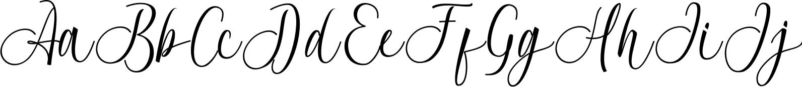 Acrobad Script