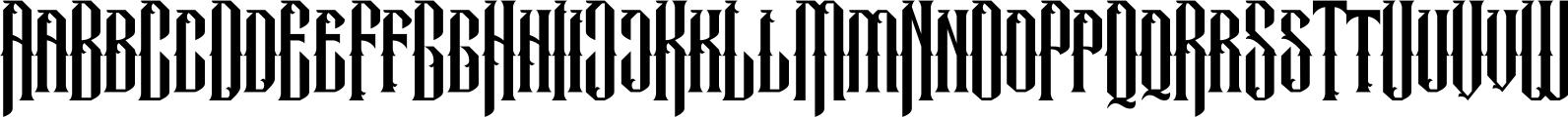 Temenyut