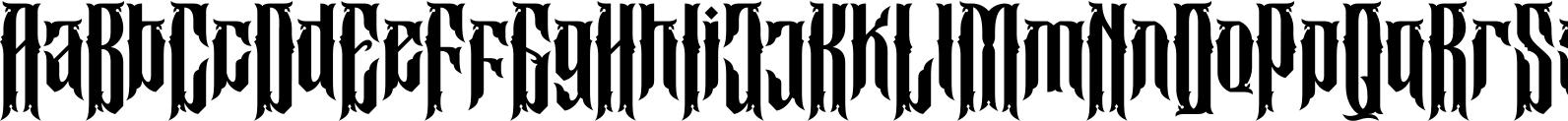 Buyanbengak