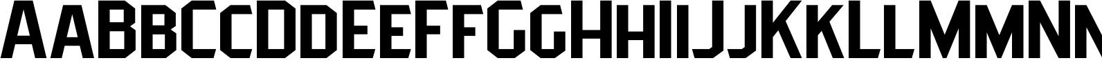 Pittsbrook
