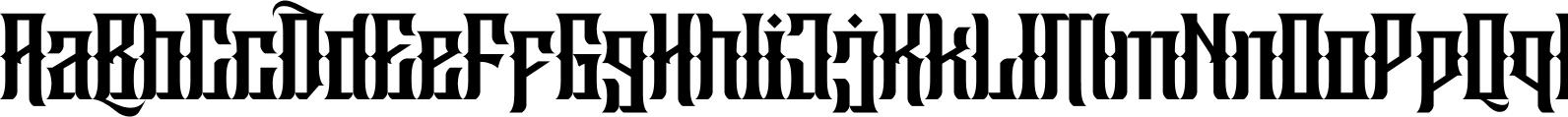 Sirugino