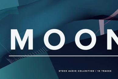 Madsound Collection Moon