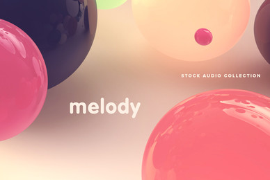 Madsound Collection Melody