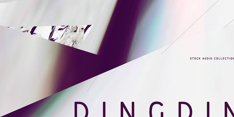 Ding Ding