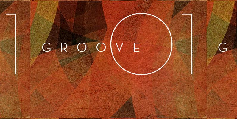 Groove 01