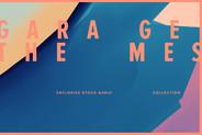 Garage Themes