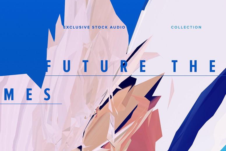 Future Themes
