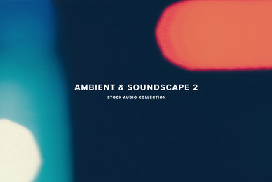 Ambient   Soundscape Kit 2