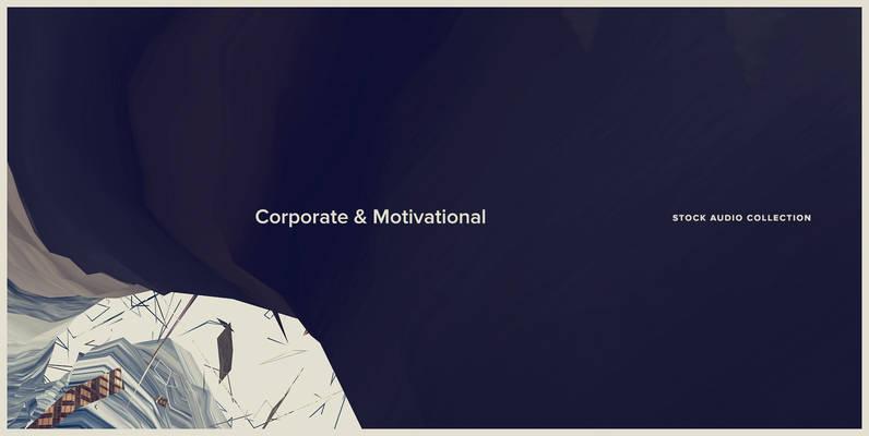 Corporate   Motivational Kit 1