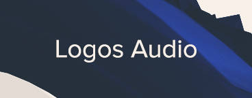 Logo Audio