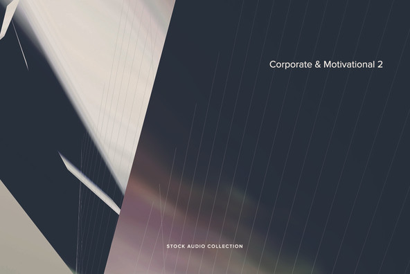 Corporate   Motivational Kit 2