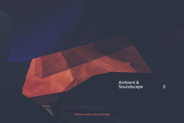 Ambient   Soundscape 3
