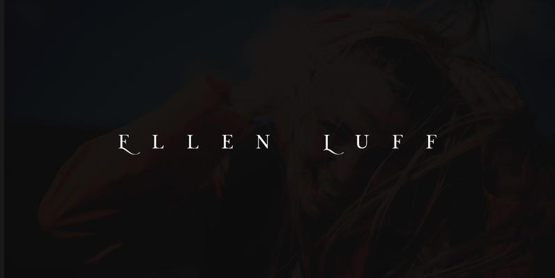Ellen Luff
