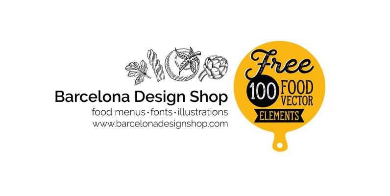 Barcelona Design Shop