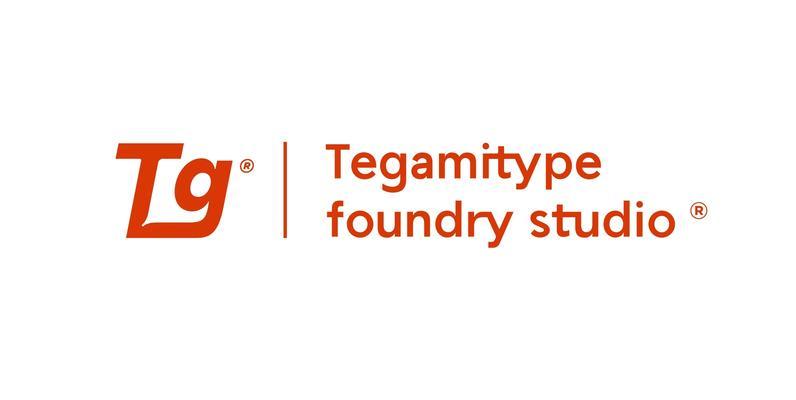 Tegami Type