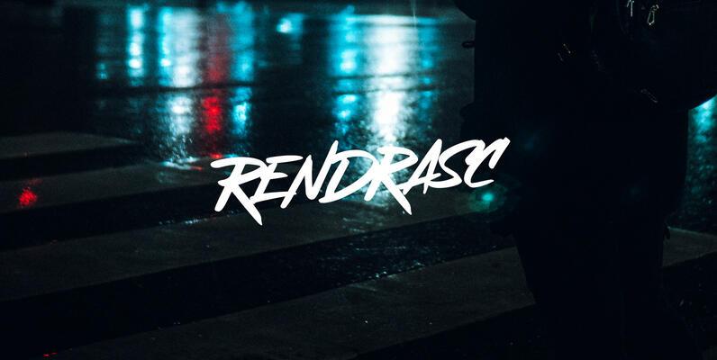 Rendrasc
