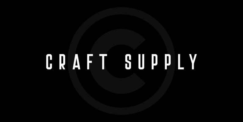Craft Supply Co.