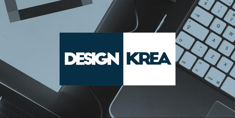 Diseño Creativo