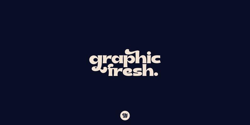 Graphicfresh