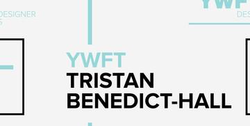 YWFT Tristan Benedict-Hall