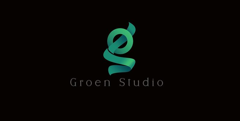 Groen Studio