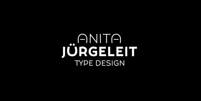 Anita Jürgeleit