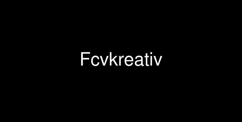 fcvkreativ