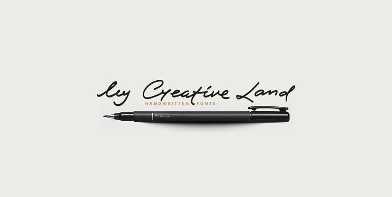 My Creative Land